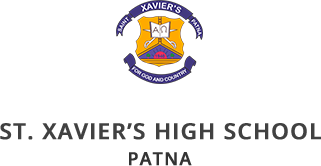 Best ICSE School In Patna